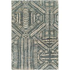 10 Ideeën Over Carpets Bijzondere Vloerkleden Vloerkleed Stoffen Texturen Vloerkleed Schapenvacht