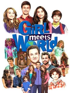 girl meets world riley gets bullied Riley, maya, lucas, farkle, zay, and smackle start their freshmen year and quickly learn their place as smaller fish in a much bigger lake.