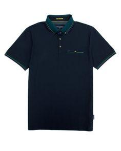 d59ad032614b Designer Men s Tops   T-Shirts