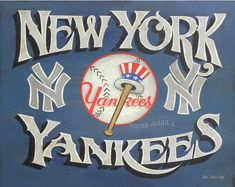 New York Yankees......the best team in the MLB