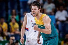NBA Rumors: Could Australian Matthew Dellavedova turn into a star for the Milwaukee Bucks? - http://www.sportsrageous.com/2016-rio-olympics/nba-rumors-could-australian-matthew-dellavedova-turn-into-a-star-for-the-milwaukee-bucks/41657/