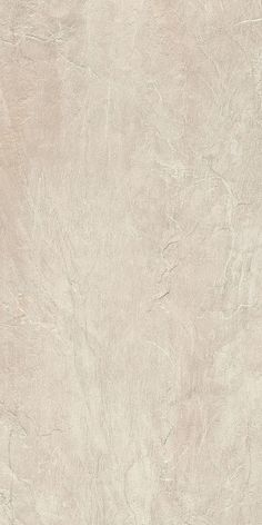 Magnum Oversize by Florim: porcelain stoneware in extra-large sizes & Rex Magnum… Stone Texture, Marble Texture, Concrete Texture, Pattern Texture, Material Board, Tadelakt, Texture Mapping, Stone Tiles, Cladding
