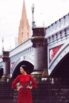 Dolce & Gabbana « Gary Pepper