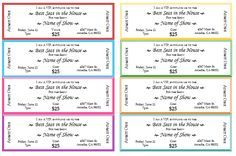free printable event ticket templates ticketbench plus 6 17