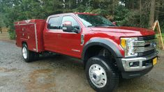 Military-grade service bodies: the highest-quality service bodies available. backed by HPI's lifetime, transferrable warranty. Custom Truck Beds, Custom Trucks, Utility Truck Beds, Welding Beds, Truck Caps, Ford F Series, Lawn Care, Pickup Trucks, Bodies