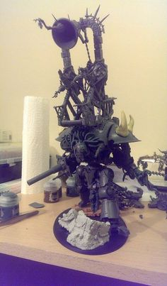 http://www.lounge.belloflostsouls.net/showthread.php?53563-The-Nurgle-masses!!