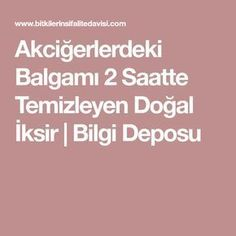 Akciğerlerdeki Balgamı 2 Saatte Temizleyen Doğal İksir | Bilgi Deposu Health Diet, Health And Wellness, Health Fitness, Stay Fit, Life Hacks, Food And Drink, Website, Healthy, Tips
