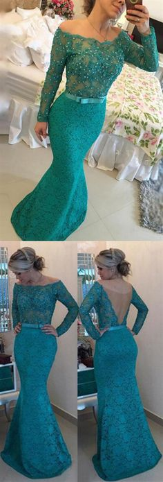 Sparkly Prom Dress, prom dresses,Sexy Prom Dress,Long Mermaid Prom Dress Dark Green Prom Dress Elegant Prom Dress Prom Dresses, These 2020 prom dresses include everything from sophisticated long prom gowns to short party dresses for prom. Dark Green Prom Dresses, Prom Dresses For Teens, Prom Dresses 2017, Tulle Prom Dress, Mermaid Prom Dresses, Prom Party Dresses, Lace Dress, Pageant Dresses, Graduation Dresses