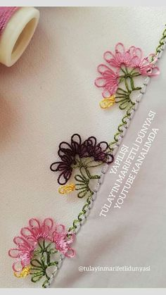 Tattoos, Crochet, Flowers, Instagram, Napkins, Table Toppers, Accessories, Tatuajes, Tattoo
