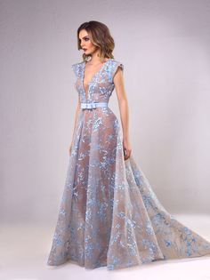 Best Party Dresses birthday outfits new party wear dress 2019 green velvet dress New Party Wear Dress, Best Party Dresses, Gala Dresses, Formal Dresses, Maternity Evening Gowns, Evening Dresses, Looks Party, 21st Birthday Outfits, Green Velvet Dress