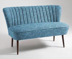 50er jahre phonoschrank musiktruhe mit dual plattenspieler 50 60 er pinterest. Black Bedroom Furniture Sets. Home Design Ideas