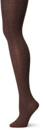 Anne Klein Women's Modal Cable Sweater Tight - Listing price: $25.00 Now: $4.38 + Free Shipping