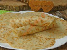 Pancakes Recipe How to Make? Sizzling Recipe, Quick Recipes, Cooking Recipes, Perfect Pancake Recipe, Baklava Cheesecake, Turkish Recipes, Ethnic Recipes, Fish Dinner, Food Illustrations
