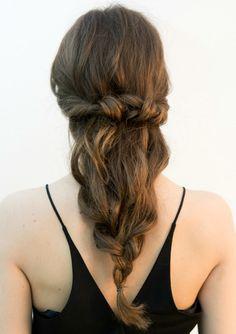 novias-peinados-09a
