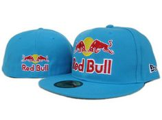 65e240ed Cheap Red Bull hat (55) (35879) Wholesale | Wholesale Red Bull hats , for  sale $4.9 - www.hatsmalls.com