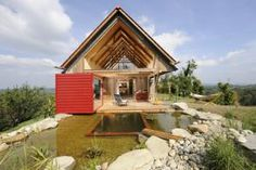 100-year-old, 75-sq-m converted barn vacation rental by PURESLeben (Pure Life) in Austria