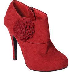 www.shoebuy.com Adi Designs Safari 1 - I'm in love!