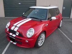 20 Mini Power Ideas Mini Cooper S Mini Mini Cooper