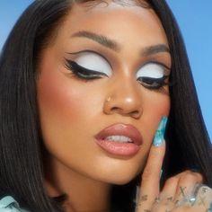 Morphe, Makeup Collection, Rings, Jewelry, Fashion, Moda, Jewlery, Jewerly, Fashion Styles