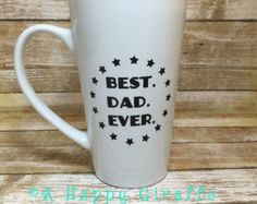 Your Shop - Items Family Gifts, Great Gifts, Crafty, Mugs, Tableware, Shopping, Dinnerware, Cups, Tumbler