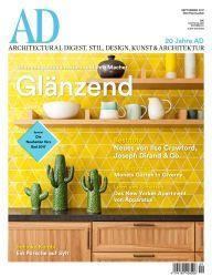Lovely Stil und meinungsbildender Titel f r Architektur Wohnen und Lebensart Magazin Pinterest Lebensart Zeitschriften und Architektur