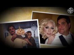 Lady Gaga Talks About Her Breakup With Taylor Kinney, Her New Album, And...