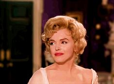 """Marilyn Monroe in """"The Prince and The Showgirl""""  (1957)"""