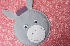 Dandelions on the Wall Homeschool The Letter D crafts preschool toddler activities dinosaur dandelion donkey D is for Kids Crafts, Daycare Crafts, Sunday School Crafts, Classroom Crafts, Bible Crafts, Toddler Crafts, Preschool Crafts, Toddler Activities, Easter Crafts