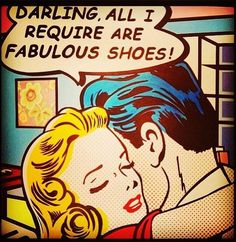 shoe quotes   Tumblr
