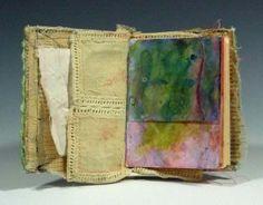 embossed book open_edited-1
