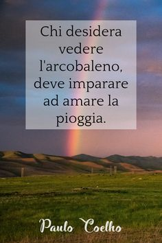 Words Quotes, Life Quotes, Sayings, Midnight Thoughts, Motivational Quotes, Inspirational Quotes, Italian Life, Italian Quotes, Tumblr