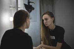 Rational self Vs Emotional self, who wins?