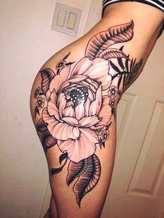 Photos of beautiful girls Hot Tattoos, Body Art Tattoos, Girl Tattoos, Sleeve Tattoos, Tatoos, Sexy Tattoos For Women, Beautiful Tattoos For Women, Creative Tattoos, Unique Tattoos