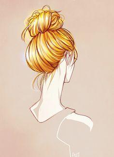 Illustration by Pat Chiang