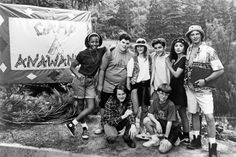 salute your shorts - Google Search