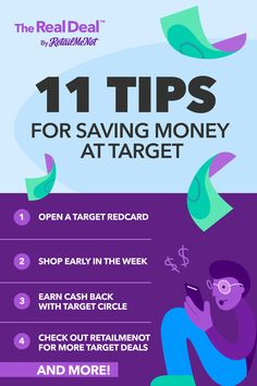 Save My Money, Money Saving Mom, Ways To Save Money, Money Tips, Starbucks Latte, Extreme Couponing, Budgeting Finances, Financial Tips, Money Management
