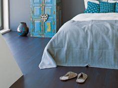 Novilon Vinyl Vloer : Best vloerbekleding images linoleum flooring vinyls vinyl