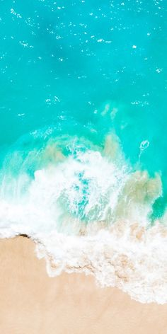 Beach Phone Wallpaper, S8 Wallpaper, Cute Panda Wallpaper, Planets Wallpaper, Free Iphone Wallpaper, Best Iphone Wallpapers, Blue Wallpapers, Galaxy Wallpaper, Mobile Wallpaper