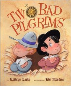 two_bad_pilgrims