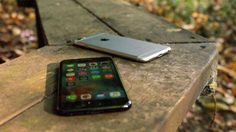 iPhone 8 release date news and rumors Read more Technology News Here --> http://digitaltechnologynews.com iPhone 8 release date news and rumors  Apple only recently launched the iPhone 7 and iPhone 7 Plus but it's never too soon for new handset rumors especially when we're talking about a phone as popular as the iPhone and 2017's model will be the handset's tenth anniversary meaning it's sure to undergo big changes.  That could all start with the name which is likely to be the iPhone 8…