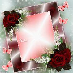 ! A Home Page!! by ThatsMimi - imikimi.com