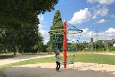 Klettergerüst Winnetou : 44 best spielplatz images on pinterest in 2018