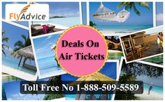 #Travel to seek other places,culture and nature at lowest #Airfares with #Flyadvice