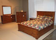 Trend Manor Furniture Trendmanor Profile Pinterest