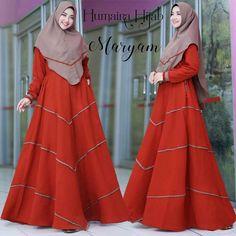 Maryam by Humaira Hijab Muslim Fashion, Hijab Fashion, Fashion Dresses, Modest Dresses, Maxi Dresses, Hijab Dress, Fashion Studio, Fashion Photography, Stylish