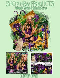 Carmen designs: Angel in Mask1