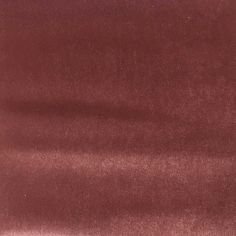 Byron - Premium Plush Sateen Velvet Upholstery Fabric by the Yard - Available in 49 Colors Velvet Upholstery Fabric, Chenille Fabric, Pillow Fabric, Drapery Fabric, Fabric Sofa, Fabric Names, Vinyl Fabric, List Of Fabrics, Light Texture