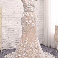2014 new wedding dresses