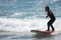 Surf Lessons in San Diego. The best private surf lesson in California. Surf Lessons with 2 Stand Up Guys. 2 Stand Up Guys Paddle Board Lessons & Sales 1701 Tamarack Ave Carlsbad, Ca 92008 (347)489-3926