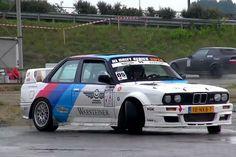 E30 Drift Bmw E30, Vehicles, Car, Sports, Hs Sports, Automobile, Sport, Autos, Cars
